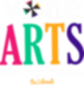 VANE ARTS BRANCO.png
