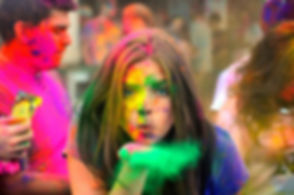 Happy-Holi-Festival-Images-2018-For-Frie