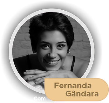 COM FER GANDARA.png