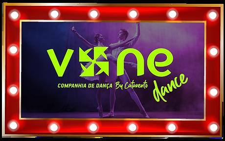 VANE DANCE.png