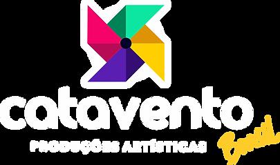 LOGO_CATAVENTO_PRODUCOES.png