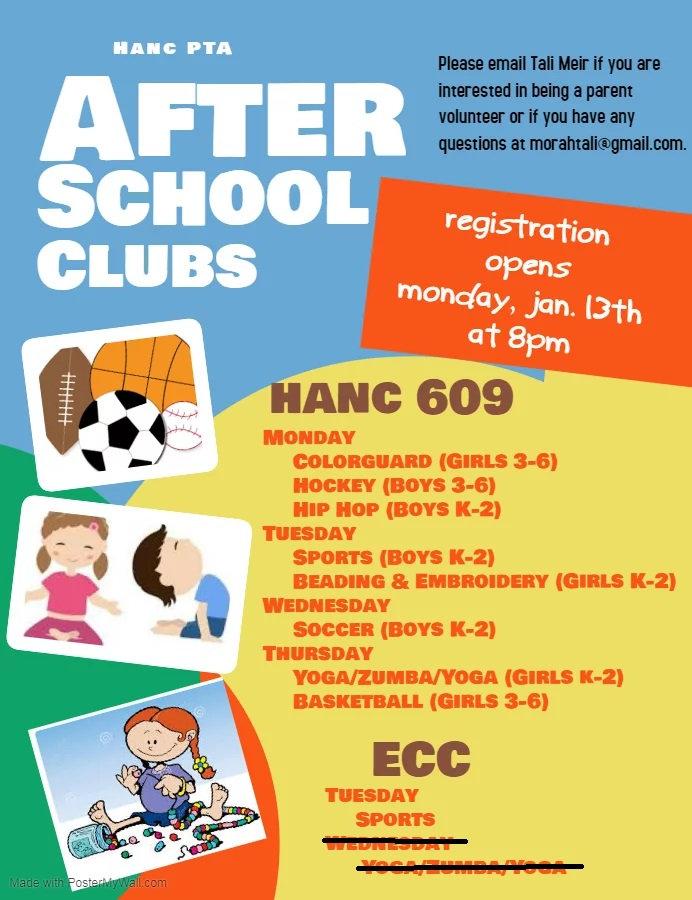 Updated Clubs Flyer.jpg