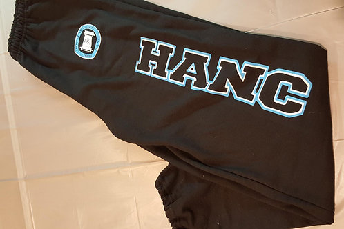 HANC Sweatpants