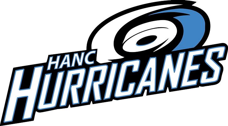 HANC Hurricanes