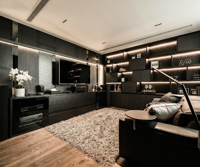 Mr-Shopper-Studio-luxuo-4-660x550