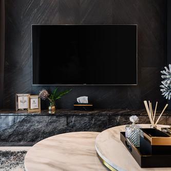 Marina One | Tv Feature