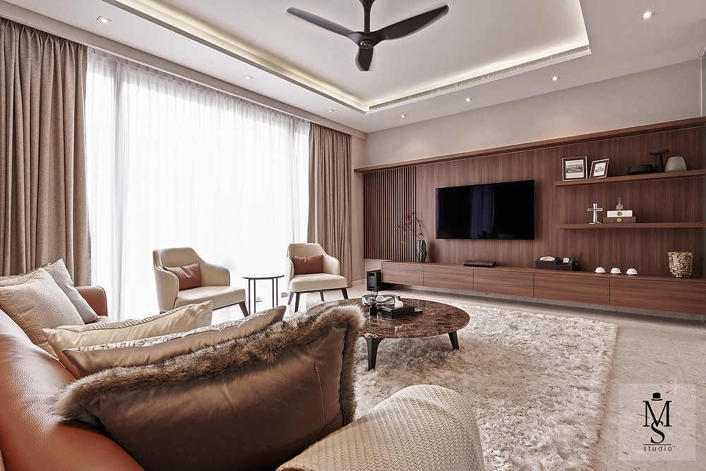 carpets area rugs mr shopper studio cayman residences muted neutral color palette japanese inspired