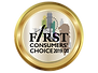 1st-Consumers-Choice-2019_2020.png