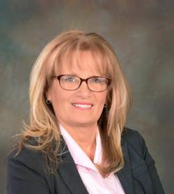 Julie Susin, MBA