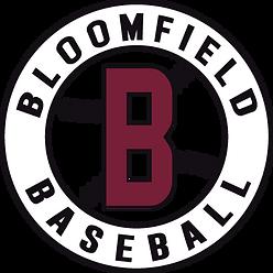 BloomFieldBaseball__2_.png