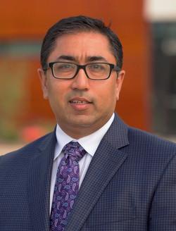 Rahul Mehta, MD, FACEP