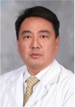 Brian Kim, MD, FACEP