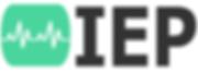 iep service line logo.png
