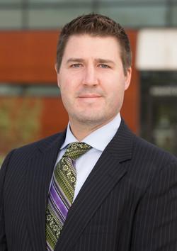 John Kulish, MD, MMM, FACEP