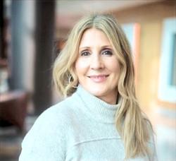 Susan Durgan, Director