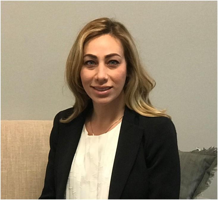 Jennifer Karim, PA-C