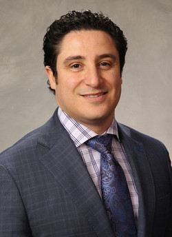 Rami Khoury, MD, FACEP