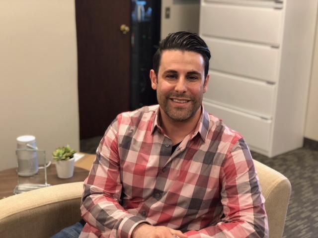 Ryan Saab, MD