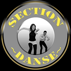 Section Danse