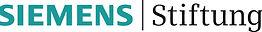 SieStiftung_Logo_RGB.jpg