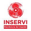 logo_inservi-05.jpg