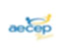 Logo_AECEP_MISSÔES.png