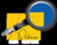logo_cidamattar_azul.png