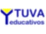 TUVA.png