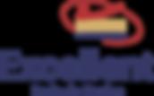 Logo Excellent.png