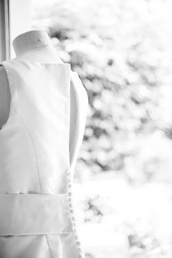Brigitte Delibes Photographie - Photographe Mariage - Préparatifs
