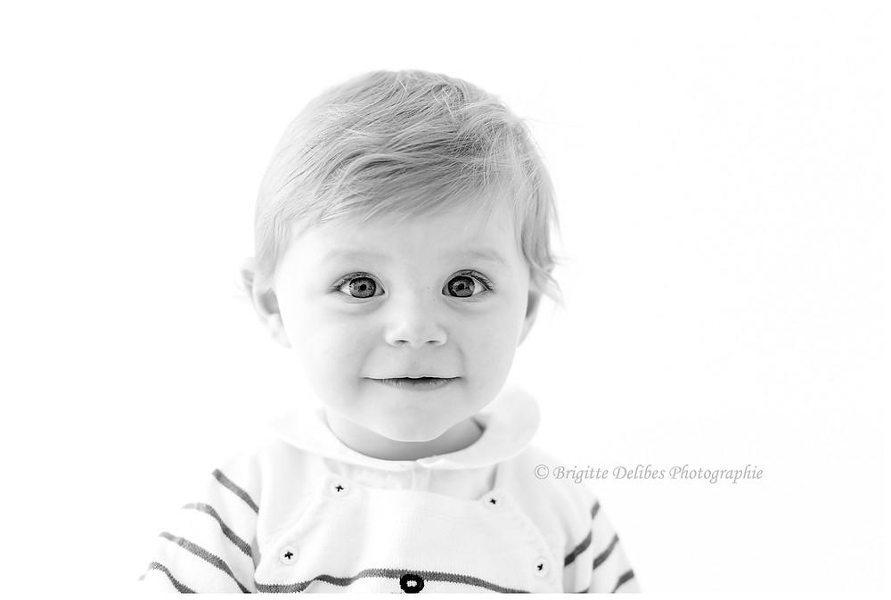 Brigitte Delibes Photographie- Photographe famille Nantes - home studio, séance photo famille