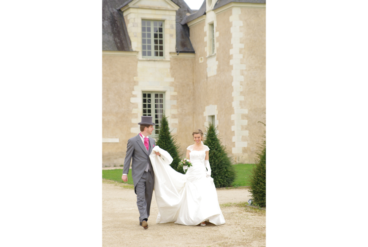 mariage-112.jpg