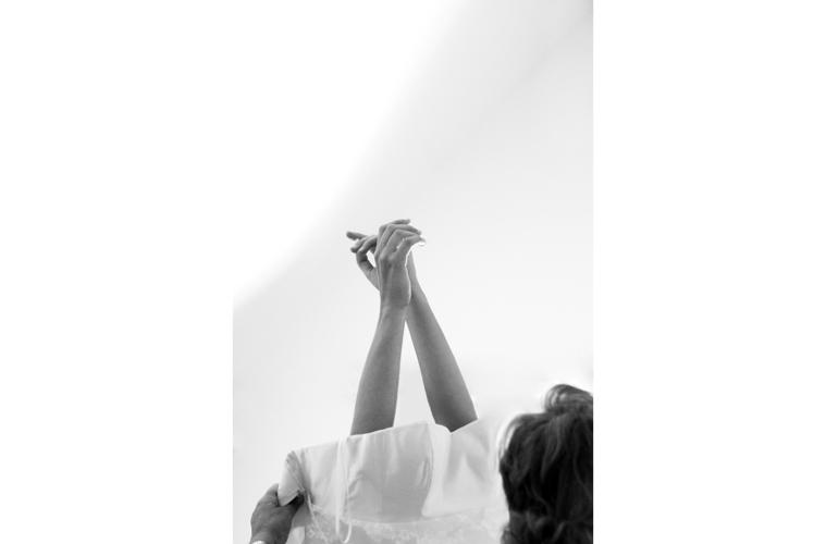 Brigitte Delibes Photographie - Phot