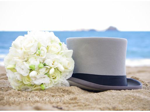 Photographe mariage Nantes - Mariage Axelle & Florent, Miniac-Morvan (35)