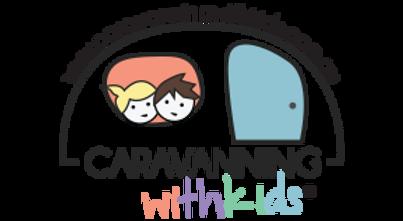 CWK-Logo-Website-r.png