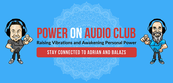 POWER-ON_Audio-Club_1350x650_V7-03.png