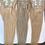 Thumbnail: Haarspangen 100% menschliches Haar