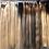 Thumbnail: Malaysische Blondine - ab CHF 0