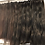 Thumbnail: Vietnam Haare - glatt - ab CHF 70.-