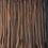 Thumbnail: Malaysische Haarfarbe - von CHF