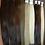 Thumbnail: Kambodschanisches Haar