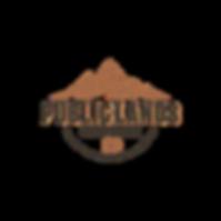 Public Lands Coffee Logo - FINAL - RGB-0