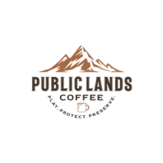 Public Lands Coffee Logo - FINAL - RGB-0