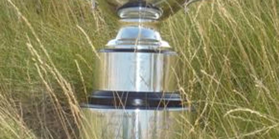 Peninsula Cup