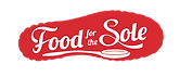 Food for the Sole Logo