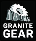 granite_gear_logo (2).jpg