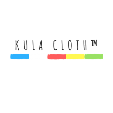 Copy_of_kulaCloth_1_500x.png