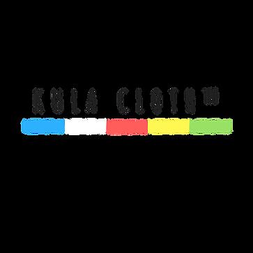 Copy_of_kulaCloth_1_500x.png