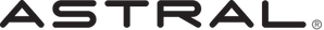 Astral_Logo.png