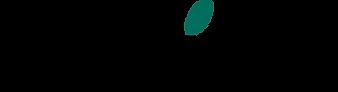 P&S Logo 2020.png